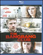 The Bang Bang Club [Blu-ray] - Steven Silver