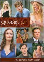 Gossip Girl: Season 04