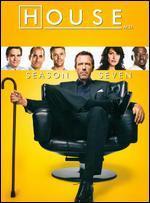 House, M.D. : Season 7