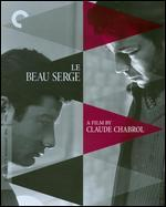 Le Beau Serge (the Criterion Collection) [Blu-Ray]