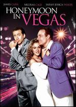 Honeymoon in Vegas [Repackaged]