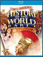 History of the World -- Part I - Mel Brooks