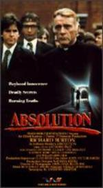 Absolution (First Release)