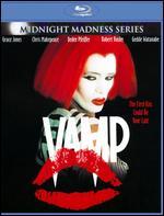 Vamp [Blu-ray] - Richard Wenk