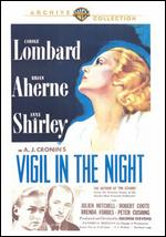 Vigil in the Night - George Stevens