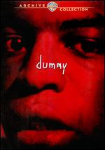 Dummy - Frank Perry
