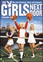The Girls Next Door: Season 05