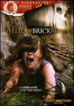 YellowBrickRoad - Andy Mitton; Jesse Holland