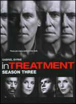 In Treatment: Season Three [4 Discs]