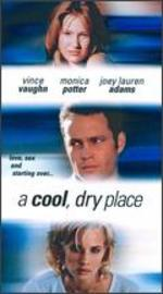 A Cool, Dry Place [Vhs]