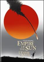 Empire of the Sun [French]