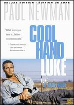 Cool Hand Luke, Deluxe Edition