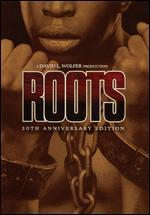 Roots [30th Anniversary Edition] [7 Discs]