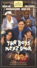 The Boys Next Door - John Erman
