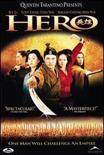 Hero [Special Edition]