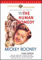 The Human Comedy [Remaster]