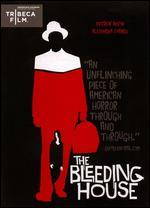 The Bleeding House