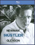 The Hustler [Blu-Ray]