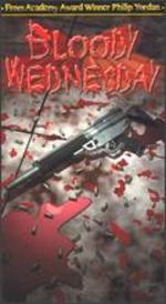 Bloody Wednesday