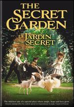 The Secret Garden / Le Jardin Secret [Dvd] (2009)