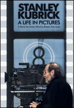 Stanley Kubrick: A Life in Pictures - Jan Harlan
