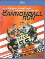 Cannonball Run [Blu-Ray] [1981] [Us Import]
