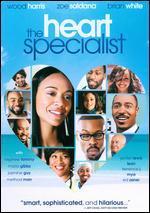 Heart Specialist [Edizione: Stati Uniti]