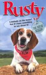 Rusty: the Great Rescue [Vhs]