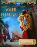Water for Elephants (1 BLU RAY DISC)