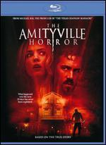 Amityville Horror [Blu-ray]