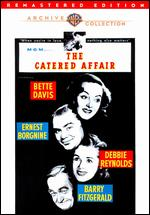 The Catered Affair - Richard Brooks