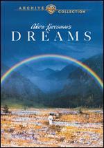 Akira Kurosawa's Dreams - Akira Kurosawa