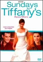 Sundays at Tiffany's - Mark Piznarski