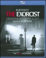 The Exorcist [Special Edition] [Blu-ray]