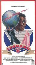 Leonard, Part 6 - Paul Weiland