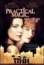 Practical Magic [Dvd] [1998]