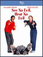 See No Evil, Hear No Evil [Blu-Ray]