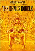 The Devil's Double - Lee Tamahori