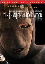 The Phantom of Hollywood