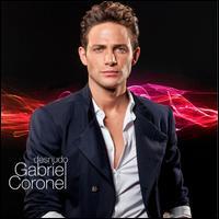 Desnudo - Gabriel Coronel