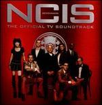 NCIS: Benchmark