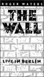 Roger Waters: The Wall, Live in Berlin [Special Edition]