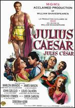 Julius Caesar - Joseph L. Mankiewicz