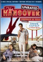 The Hangover [Unrated]