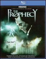 The Prophecy [Blu-ray]
