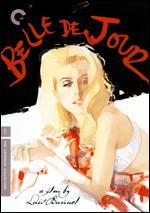 Belle de Jour [Criterion Collection] - Luis Bu�uel
