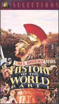 History of the World -- Part I - Mel Brooks