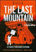 The Last Mountain - Bill Haney