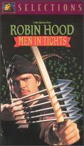 Robin Hood: Men in Tights - Mel Brooks