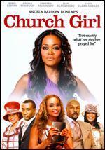 Church Girl